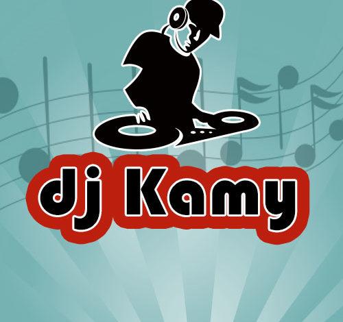 djkamy_mix